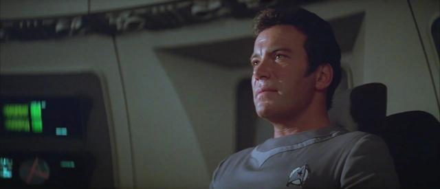 Obsada oryginalnego Star Treka nie dostała pieniędzy za powtórki