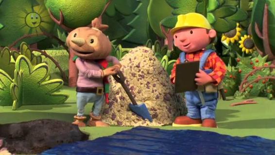 TOP Showmax: Najlepsze produkcje z oferty dla dzieci