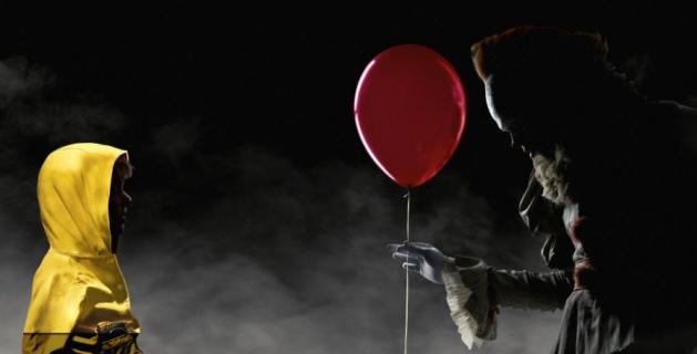 To 2 - nowy plakat horroru. Pełny zwiastun już jutro