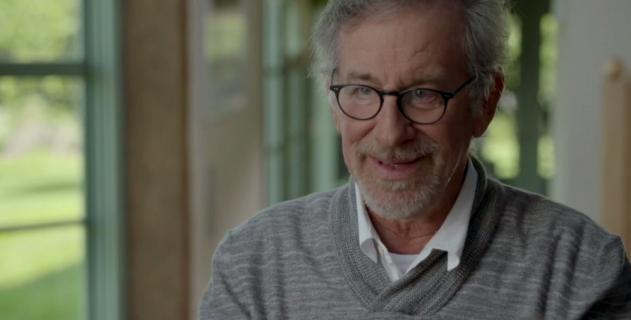 Spielberg nie chciał krytykować Neflixa? Filmowcy komentują kontrowersję