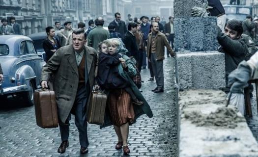 Wrocław walczy w konkursie na najlepszą europejską lokację filmową