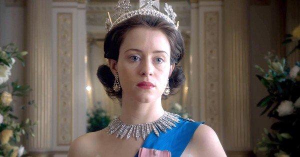 Oto nominacje do telewizyjnych nagród BAFTA w kategoriach technicznych. The Crown i Tabu liderami