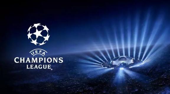 Liga Mistrzów ponownie w TVP