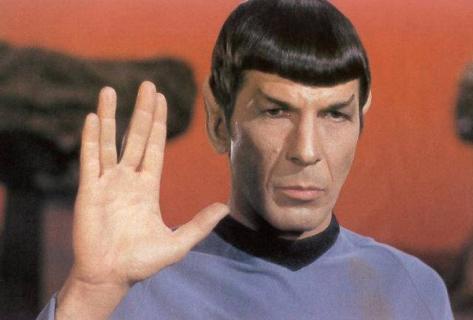 Filmy i seriale Star Trek pod jednym dachem? Viacom i CBS rozważają fuzję