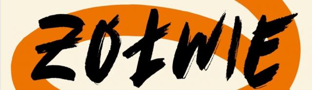 Fox zekranizuje kolejną książkę Johna Greena