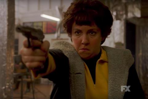 American Horror Story: Kult: sezon 7, odcinek 6 i 7 – recenzja