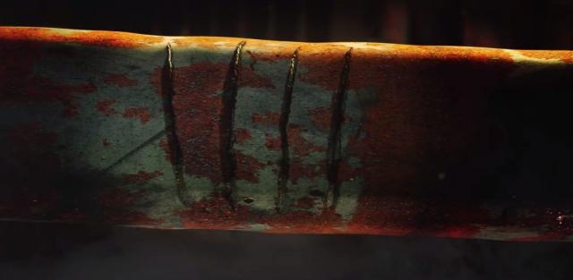 Freddy Krueger trafi do Dead by Daylight. Pierwszy teaser