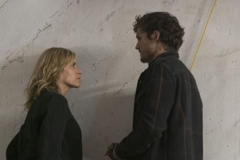Fear the Walking Dead: sezon 3, odcinki 15-16 (finał sezonu) – recenzja