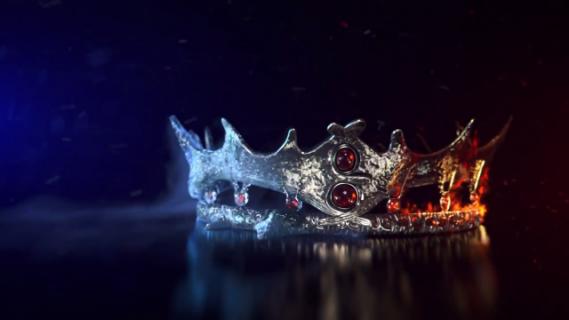 Mobilne Game of Thrones: Conquest z datą premiery. Zobaczcie pierwszy teaser