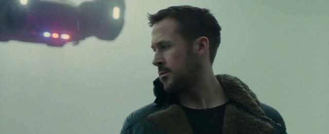Blade Runner 2049 – reżyser o 4-godzinnej wersji filmu