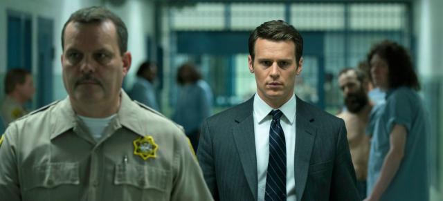 Mindhunter - nowe informacje o 2. sezonie. Którzy zabójcy pojawią się w nim?