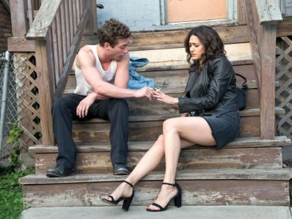 Shameless – Niepokorni: sezon 8, odcinek 1 – recenzja