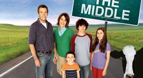 Pępek świata – 9. sezon będzie zawierał dwa dodatkowe odcinki