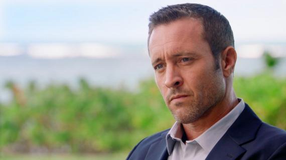 Hawaii 5.0: sezon 8, odcinek 5 – recenzja