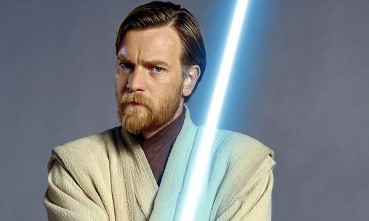 Film o Obi-Wanie Kenobim może powstać w 2019 roku