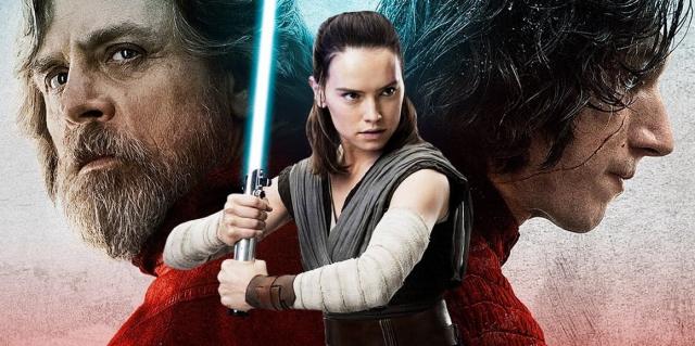 Gwiezdne Wojny – premiery co rok były błędem? Disney chce zwolnić tempo