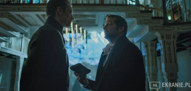 OFICJALNIE: Altered Carbon dostaje 2. sezon. Gwiazda MCU z główną rolą