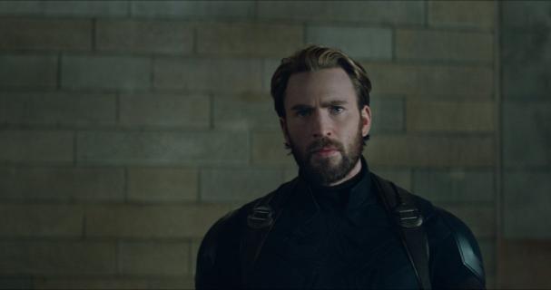 Zdjęcia z planu Avengers 4 najpewniej zdradzają gigantyczny spoiler
