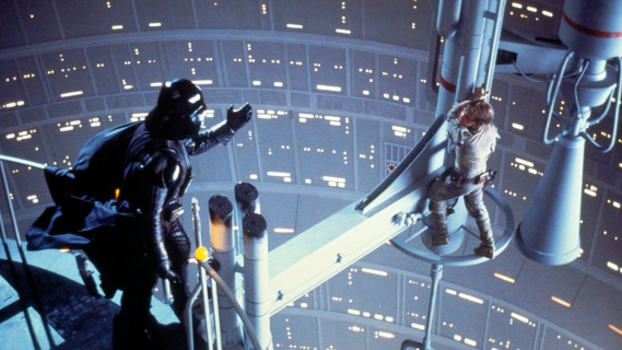 Gwiezdne Wojny nie trafią na platformę Disneya? Problem z odzyskaniem praw do emisji