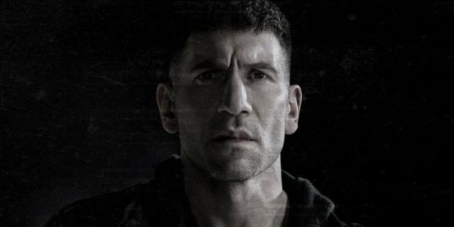 Punisher w krainie koszmarów – kino i telewizja a zespół stresu pourazowego
