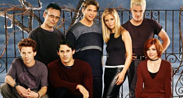 Kolejny głos w sprawie Jossa Whedona. Aktor z Buffy: Postrach wampirów przerywa milczenie