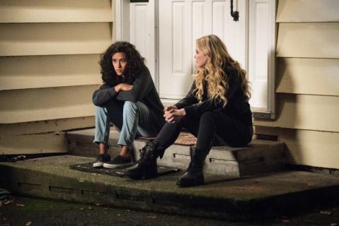 Nie będzie spin-offa Supernatural. Prezes The CW wyjaśnia dlaczego