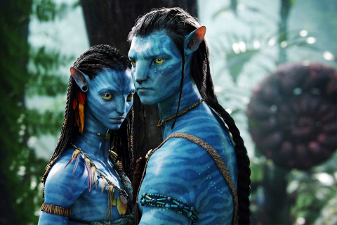 The Avatar Project: Gra Ubisoftu nadal powstaje