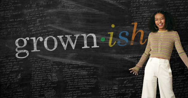 Grown-ish: sezon 1, odcinek 1 i 2 – recenzja