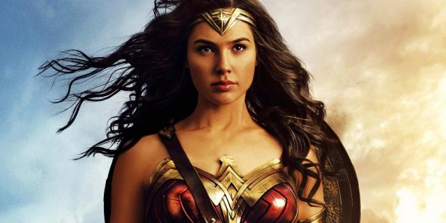 Thor i Wonder Woman śpiewają o nominacjach do Oscarów – zabawne wideo