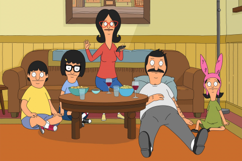Bob's Burgers - twórcy o 11. sezonie serialu i odcinku o pandemii