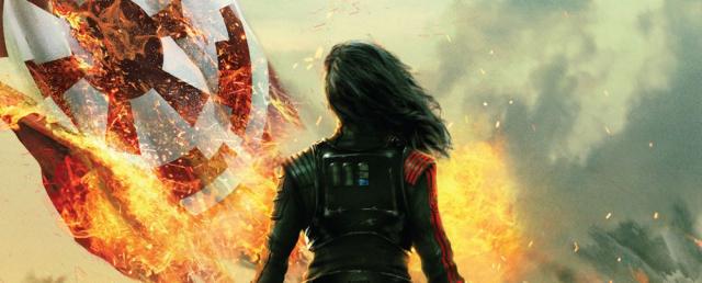 Nowy kanon Gwiezdnych Wojen. Co warto przeczytać?