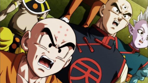 Koniec Dragon Ball Super: Saga przetrwania wszechświata? Jest oświadczenie twórców