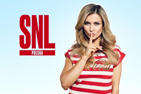 Zobacz najlepsze skecze z 6. odcinka SNL Polska