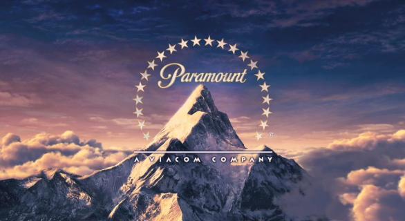 Paramount stworzy thriller o huraganie i aligatorze. Jest reżyser