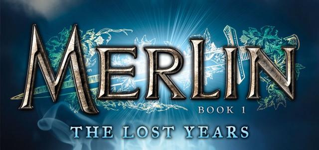 Ridley Scott może wyreżyserować film The Merlin Saga dla Disneya