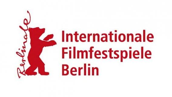 Berlinale 2018 – oto pierwsze nominacje konkursowe