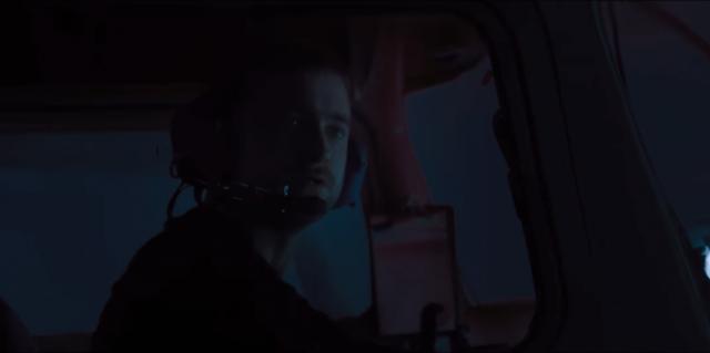 Daniel Radcliffe przewożący narkotyki w filmie Beast Of Burden. Zobacz zwiastun