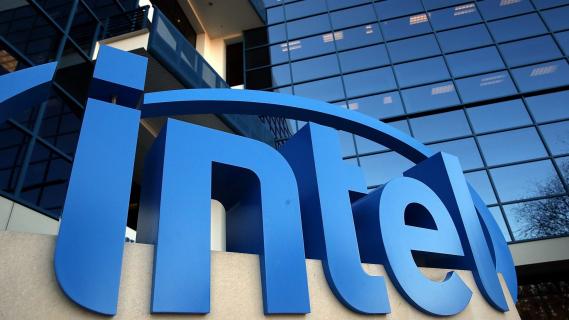 Intel ma kłopoty ze swoimi procesorami
