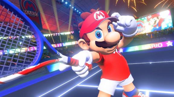 Wszystkie zwiastuny i zapowiedzi ze styczniowego Nintendo Direct Mini
