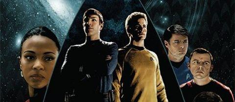 Star Trek - nowe informacje o pomyśle Quentina Tarantino. Projekt twórcy Fargo nie powstanie?
