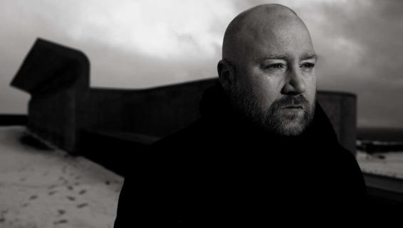 Johann Johannsson, kompozytor muzyki do filmu Nowy Początek, nie żyje