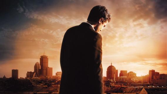 Fox zamawia odcinek pilotażowy serialowej wersji filmu Gdzie jesteś, Amando?