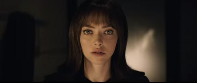 Strażnicy Galaktyki: Amanda Seyfried wyjawia, dlaczego odrzuciła rolę Gamory