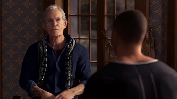 Detroit: Become Human z konkretną datą premiery