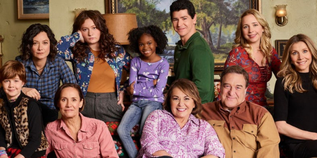 Będzie spin-off Roseanne. ABC ujawnia szczegóły