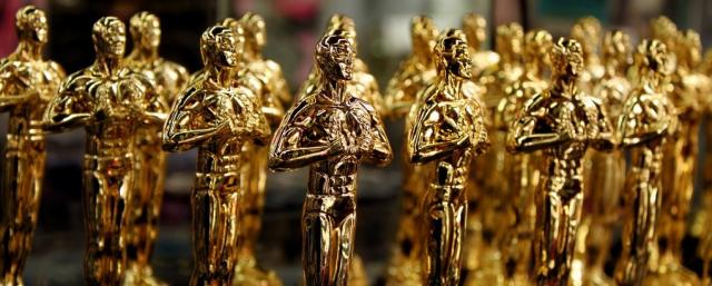 Oscary 2020 - gala drugi raz z rzędu bez gospodarza