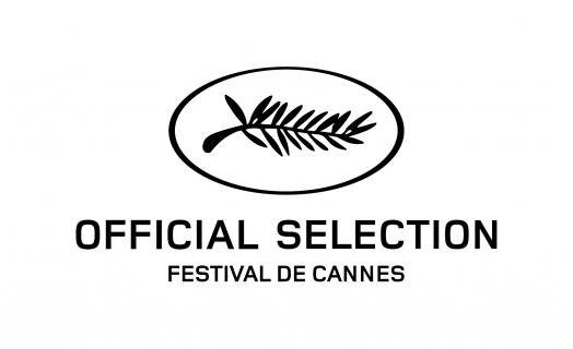 Cannes 2020 tylko w tradycyjnej formie. Jaki termin planują organizatorzy?