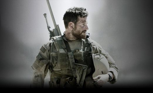 Oscary 2018 – filmy wojenne uhonorowane specjalnym spotem. Zobacz wideo