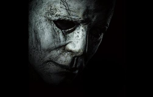 Kiedy zobaczymy zwiastun nowego Halloween?