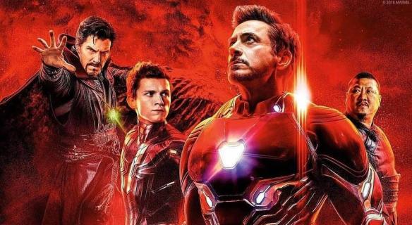 Spider-Man: Far From Home – ten heros nie pojawi się w filmie. Będzie sporo humoru